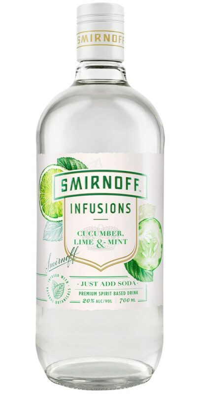 Smirnoff-Infusions-Lime-&-Mint-700ml