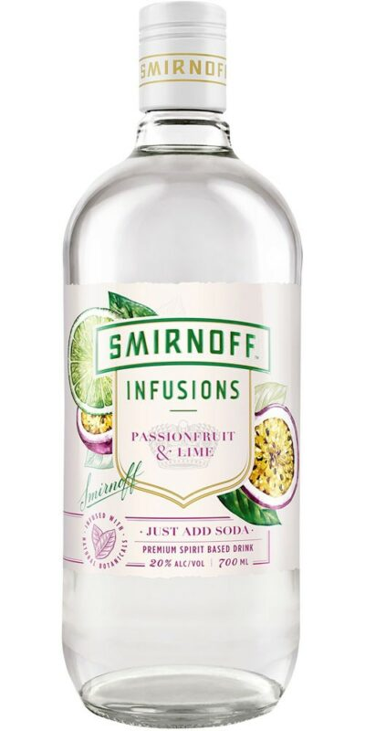 Smirnoff-Infusions-Passionfruit-&-Lime-700ml