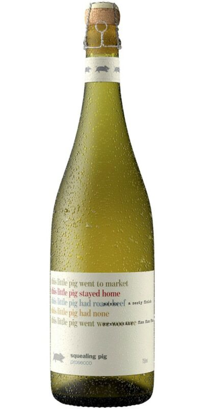 Squealing-Pig-Prosecco-750ml
