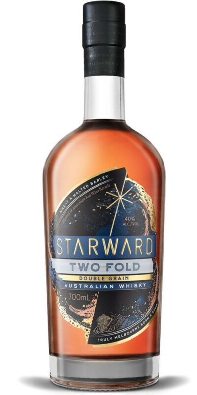 Starward-Two-Fold-Double-Grain-Australian-Whisky-700ml