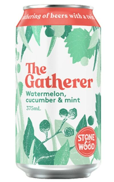 Stone-&-Wood-The-Gathered-Waterman,-Cucumber-&-Mint-375ml