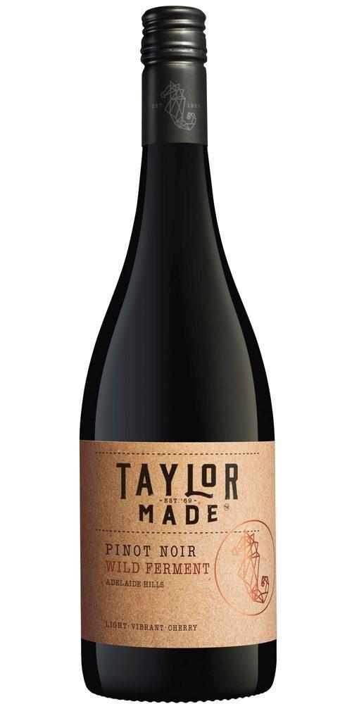 Taylor-Made-Pinot-Noir-750ml