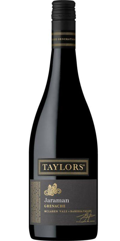 Taylors-Jaraman-Grenache-750ml