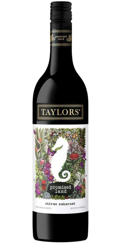 Taylors-Promised-Land-Shiraz-Cabernet-750ML-Bayfields