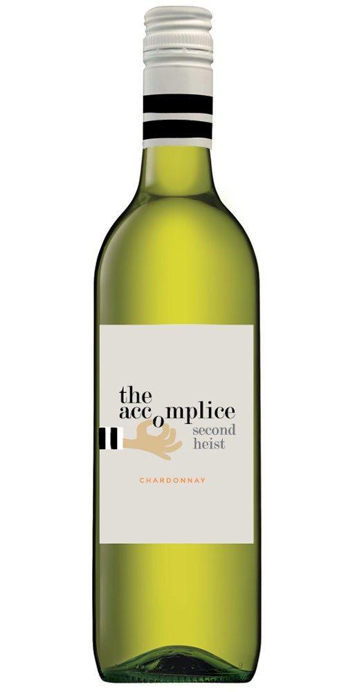 The-Accomplice-Chardonnay-750ml
