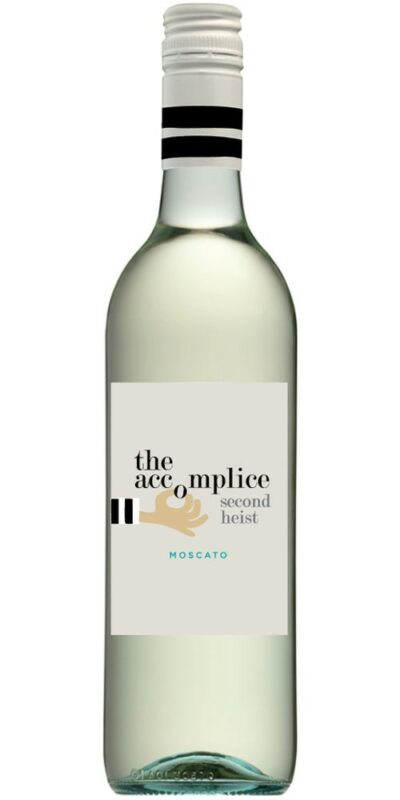 The-Accomplice-Moscato-750ml