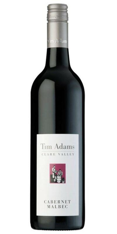 Tim-Adams-Clare-Valley-Cabernet-Malbec-750ml