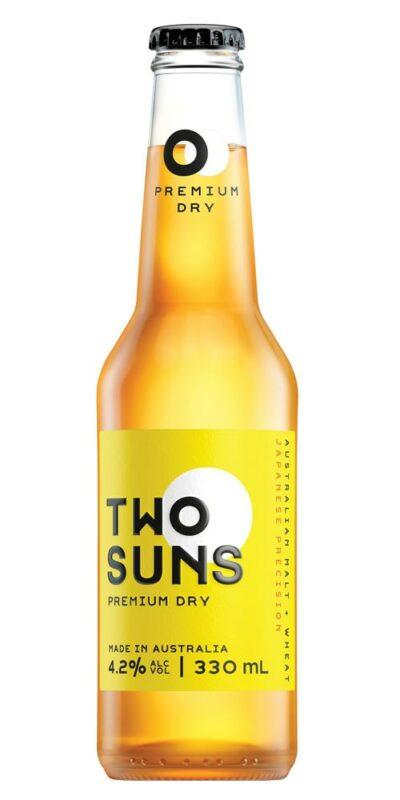 Two-Suns-Premium-Dry-330ml