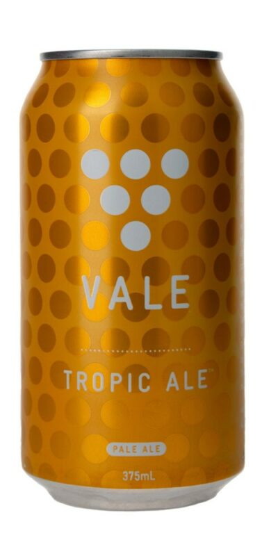 Vale-Brewing-Tropic-Ale-330ml-Cans
