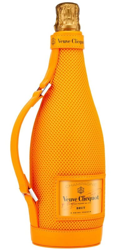 Veuve-Cliquot-Limited-Edition-Ice-Holder