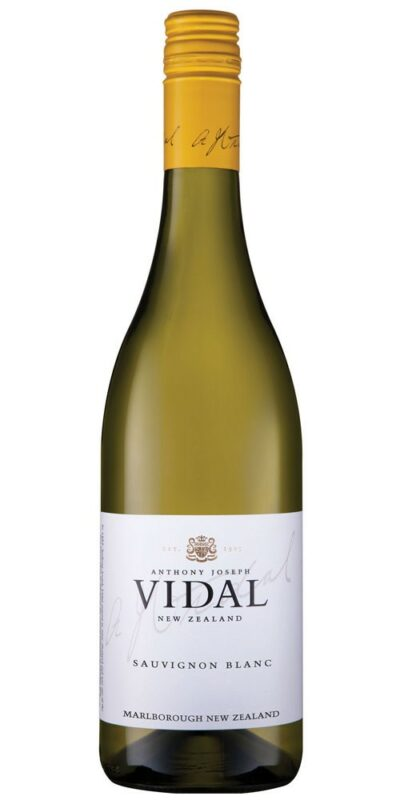 Vidal-Marlborough-Sauvignon-Blanc-750ml