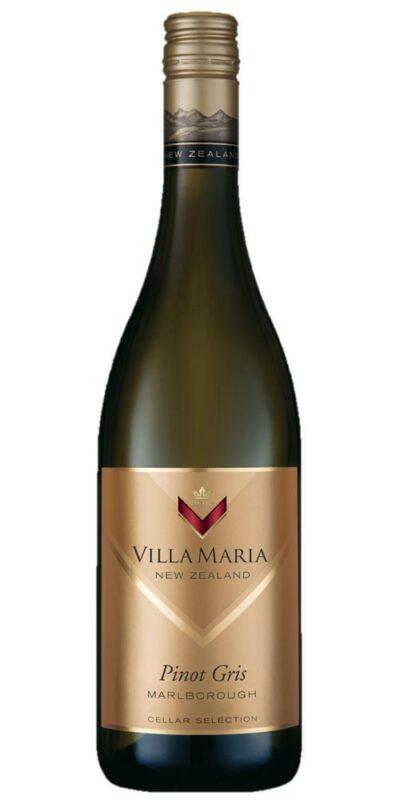 Villa-Maria-Marlborough-Pinot-Gris-750ml