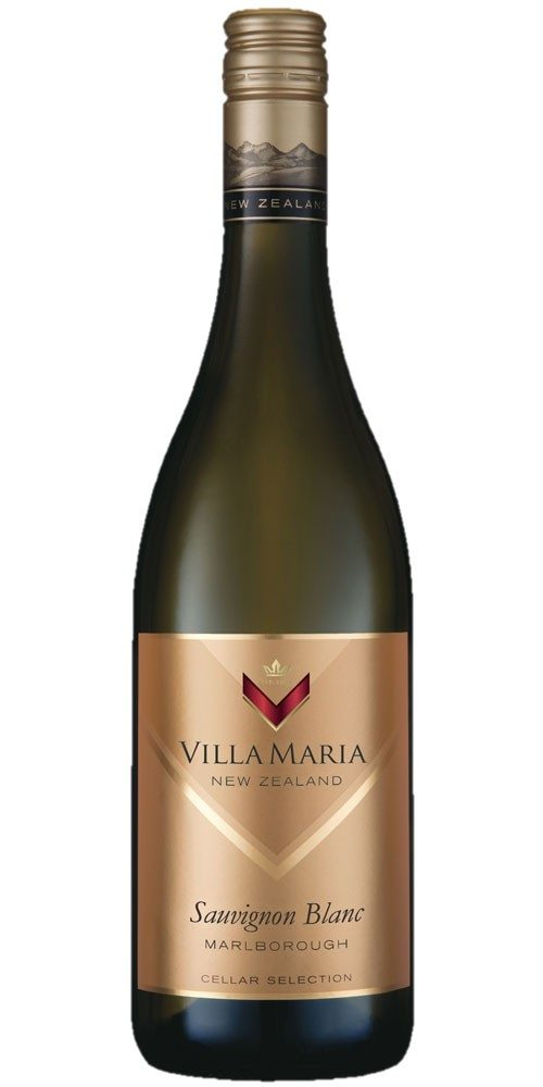 Villa-Maria-Marlborough-Sauvignon-Blanc-750ml