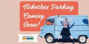 Ticketless-Car-Park