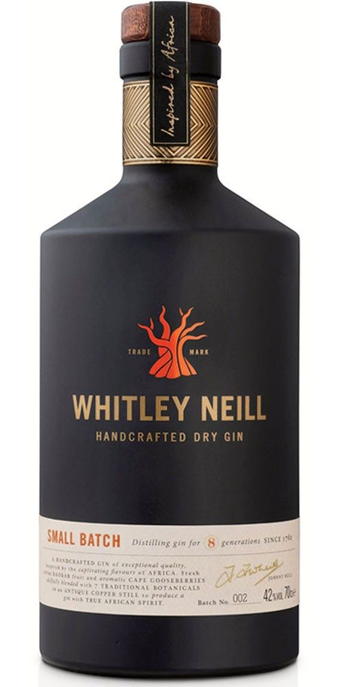 Whitley-Neill-Small-Batch-Handcrafted-Gin-700ml