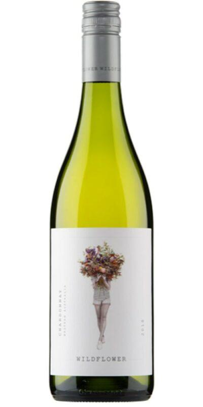 Wildflower-2018-Western-Australian-Chardonnay-750ml