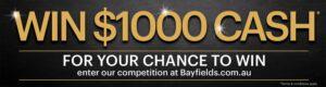 Win-$1000-1500×400