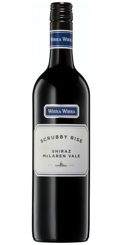 Wirra-Wirra-Scrubby-Rise-McLaren-Shiraz