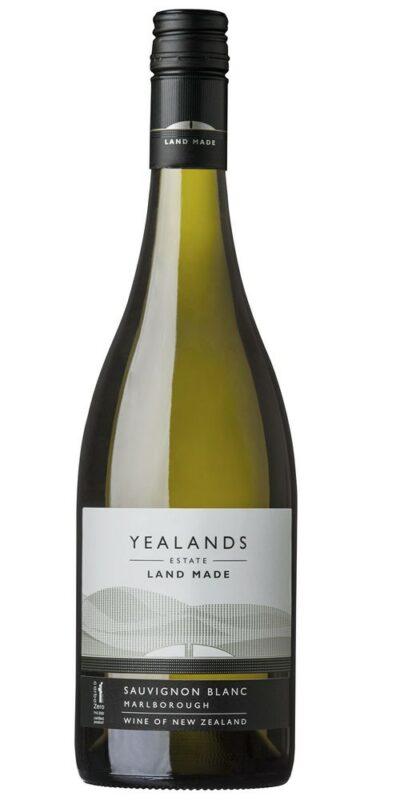 Yealand-Estate-Land-Made-Savignon-Blanc-750ml
