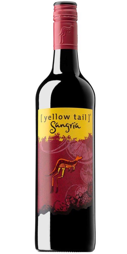 Yellow-Tail-Sangria-750ml