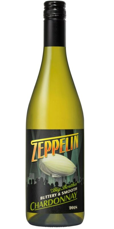 Zeppelin-Big-Bertha-Chardonnay-750ml