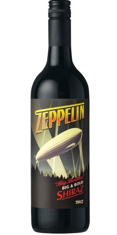 Zeppelin-Big-Bertha-Shiraz-750ml