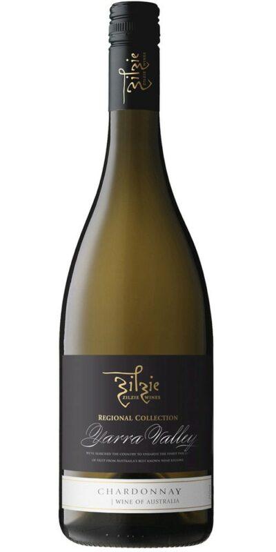 Zilzie-Regional-Collection-Yarra-Valley-Chardonnay-750ml