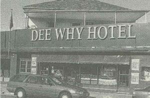dee-why-hotel-blog