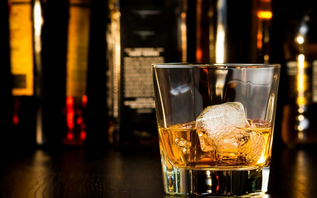 Scotch Whisky – Single Malt or Blended? Here's 5 of our favourites!